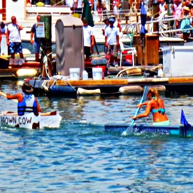 saminboat1 (2)