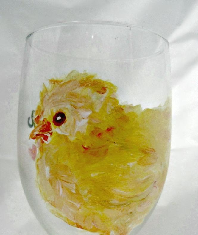 chickenluv1