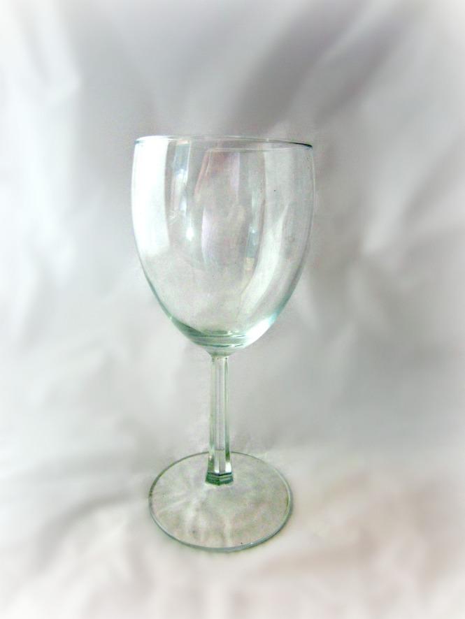 plainglass