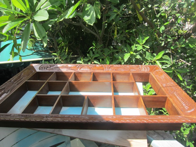 Wood Curio Cabinet With Glass Doors Plans Diy How To Make