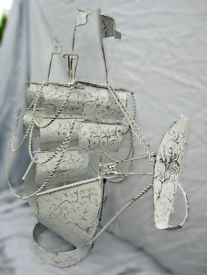 pirateshipprimebest