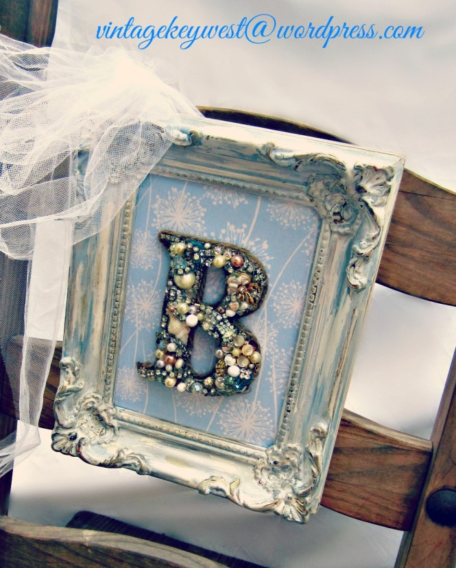 bride chair signwp